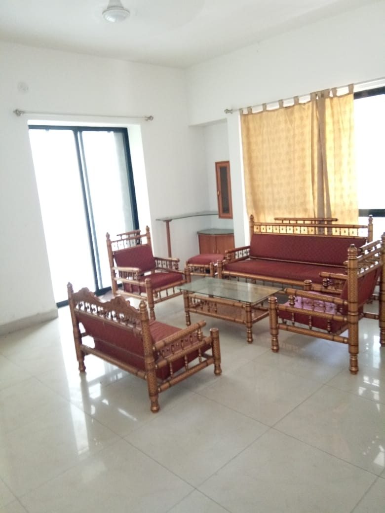 Rentroomi Property For Rent Room For Rent